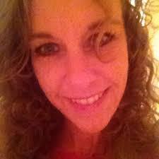 Sondra Smith (@Sublime216)   Twitter