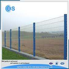 China 3d Wire Mesh Panel Folding Garden Fence China Folding Wire Mesh Fence 3d Wire Mesh Fence Panels