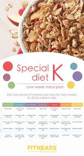 special k t