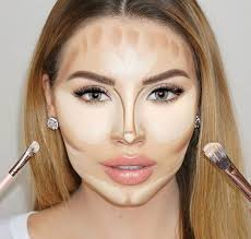 how to apply makeup foundation how to