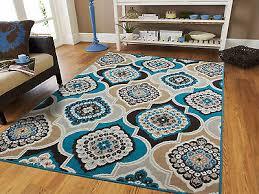 rugs area rugs carpet flooring area rug
