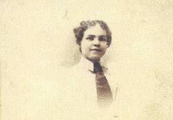 Eva Myrtle Long (1876-1894) - Find A Grave Memorial