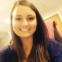 "50+ ""Meagan Edwards"" profiles | LinkedIn"