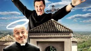 Din don – Una parrocchia in due trama cast e curiosita sul film in ...
