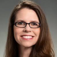 DeAnn Roberts's email & phone | TIRR Memorial Hermann's Clinical ...