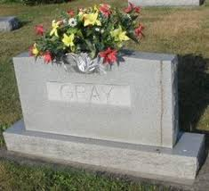 Addie Gray (1898-1968) - Find A Grave Memorial