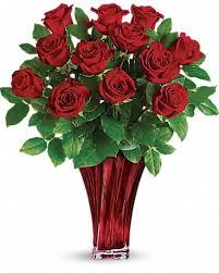 legendary love bouquet in fallon nv