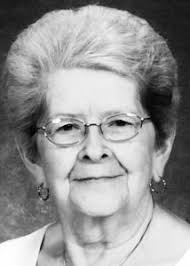 Mrs. Ada Collins Elton, 88 – Jeff Davis Ledger