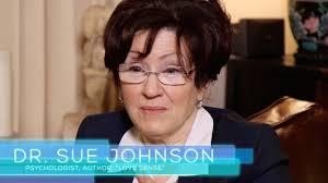 Dr. Sue Johnson   Avatar Secrets