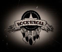 29905 rock n roll wallpapers