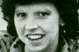 Daughters of murdered Dublin mum Antoinette Smith claim she knew killer -  Dublin Live