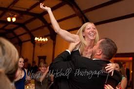 Zar Ni & Jessica – October 9, 2010 | Buffalo Wedding Photography » Wendy  Mitchell Photography | Buffalo Wedding Photography