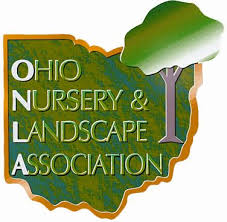 onla launches new certificate training