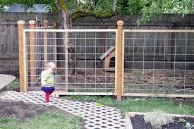 Better Than A Dog Run Yard Ideas For Your Four Legged Family Member Backyard Dog Area Dog Run Yard Dog Yard