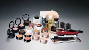special fx makeup supplies saubhaya