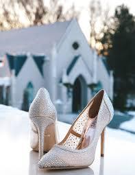 juegos para bodas cristianas 11