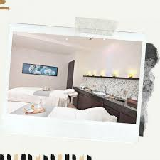 star hotel rue de rivoli paris