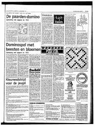 Trouw De Rotterdammer 1 September 1973 Pagina 21