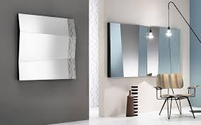 mirrors mirror autostima by tonelli design