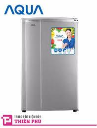 Tổng đại lý phân phối Tủ Lạnh Aqua AQR-95AR 95 Lít giá rẻ nhất