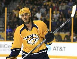 Mike Ribeiro relapses, hockey future in doubt: Agent