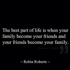 inspirational friendship quotes and images friendships