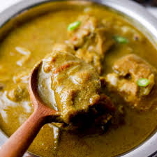 kozhi saaru, Chicken curry recipe ...