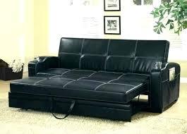 leather sofa bed ikea moatti co