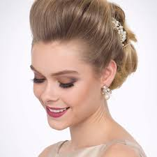bridal makeup tips simple wedding