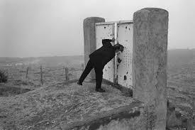 Remembering Abbas Kiarostami – British Journal of Photography
