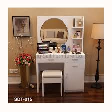 makeup vanity dressing table