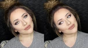 simple party makeup 2018 makeuptuour co