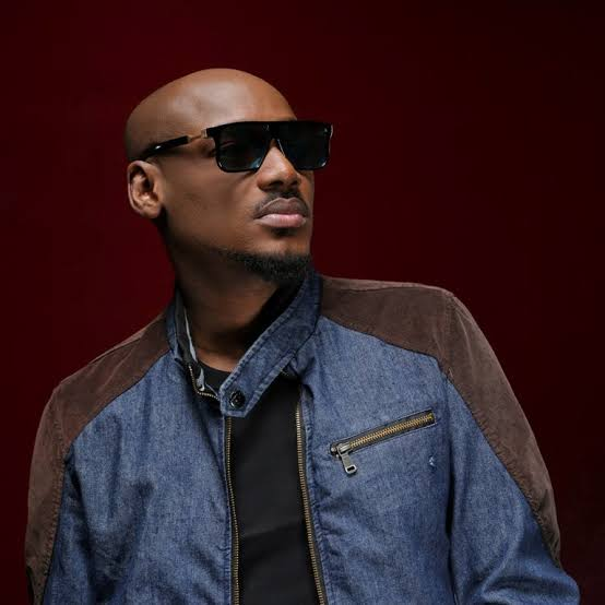 2baba net worth, 2baba biography