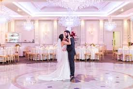 rockleigh country club wedding in