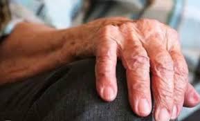 Resultado de imagem para coronarios idosos