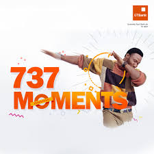 Image result for gtbank