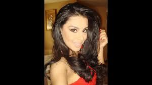 latina makeup gers saubhaya makeup