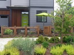 Structures Donna Giguere Landscape Design