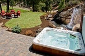 2020 hot tub repair costs average