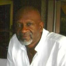 Aaron Richardson Obituary - Stuart, Florida   Legacy.com
