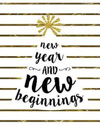new years printables quotes about new year happy new