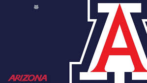 arizona wildcats college football