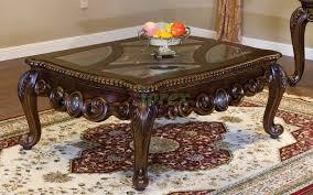 lynx classic large coffee table ottawa