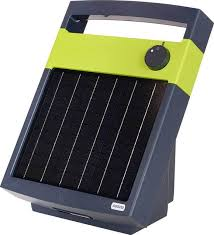 Buy Here Patriot Solar Guard 500 Solar Energizer 30 Mile 100 Acres Patriot Electric Fence Chargers Fencing And Farm Supplies From Valley Farm Supply