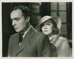 Charles Boyer and Marlene Dietrich in The Garden of Allah directed by Richard  Boleslawski, 1936 | Marlene dietrich, Celebrity magazines, Dietrich