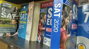 College Board Says It Is Replacing SAT ...