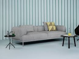 the hay bjorn sofa at nest co uk