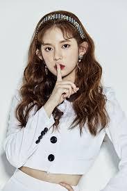 daisy momoland kpop s mini