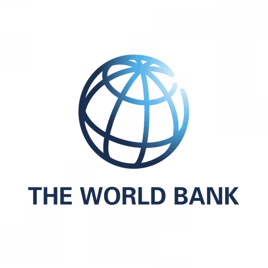 Operations Analyst at World Bank Group