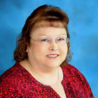 Wendy Perry - Director, Budgets and Contracts - Samaritas (Previosuly  Lutheran Social Services of Michigan) | LinkedIn